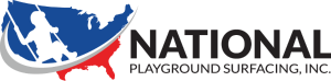 National Playground Surfacing